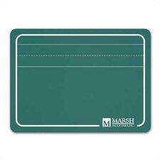 Primary Writing Chalkboard, 1' x 1'
