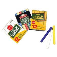 Chalk (Set of 2)