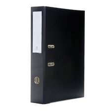 2-Ring 3-Inch Premium Legal Binders, For 8.5 x 14 Paper