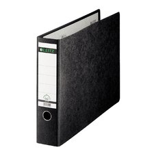 Leitz 2-Ring 3-Inch Premium A3 Sized European Binders