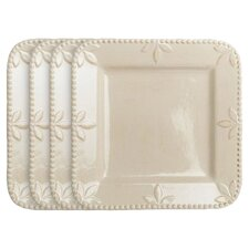 Sorrento Square Dinnerware Collection