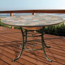 Rock Canyon 3-in-1 Party Table