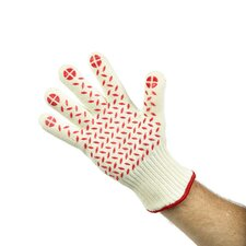 Heat Resistant Hot Glove