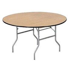 """60"""" Round Folding Table (Set of 10)"""