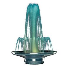 Marquis 6 Gal. Decorative Water Fountain