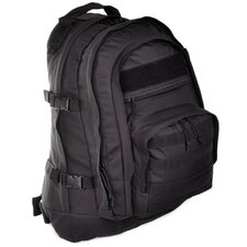 Three Day Pass Backpack