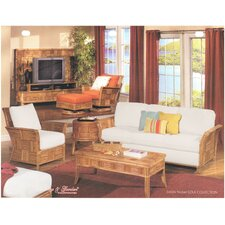 Palma Living Room Collection