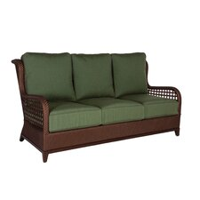 Aberdeen Sofa with Cushions