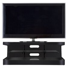 Winchester TV Stand