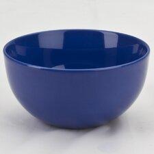 """5.5"""" Serving Bowl (Set of 2)"""