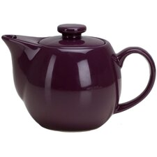 Teaz 0.34-qt. Teapot with Infuser
