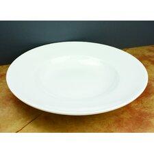 Culinary Proware Individual Pasta Bowl (Set of 2)