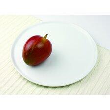 Entertainment Serveware Flat Platter (Set of 2)