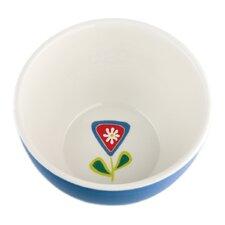 Jardin Matisse Bowl (Set of 4)