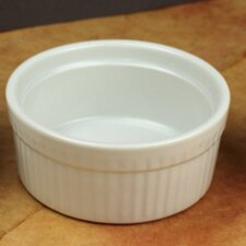 Culinary Proware Ramekin 6 oz Bowl (Set of 6)
