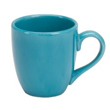Rio 14 oz. Mug (Set of 4)