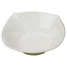 Crescent Dessert Bowl (Set of 6)