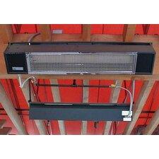 Model S34 Gas Patio Heater