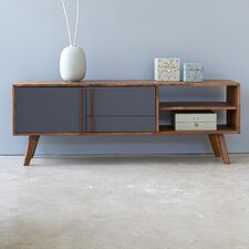 alle tv m bel stil retro. Black Bedroom Furniture Sets. Home Design Ideas