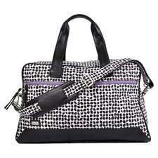 """Travel 21.5"""" Carry On Duffel"""