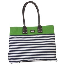 Piper Shopper Tote