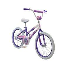 "Girl's 20"" Heartbreaker BMX Bike"