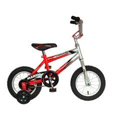 "Boy's 12"" Lil Burmeister Road Bike"