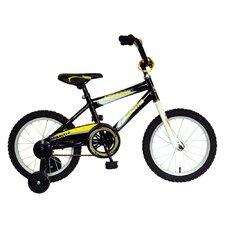 "Boys 16"" Burmeister Road Bike"
