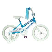 """Girl's 16"""" Maya Road Bike"""