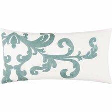 Providence Accent Cotton Lumbar Pillow