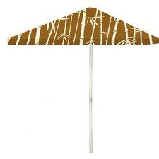 8' Patio Umbrella