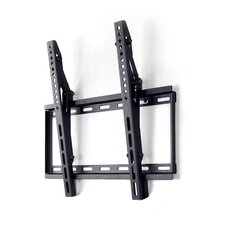 "Tilt Universal Wall Mount for 24"" - 55"" Flat Panel Screens"