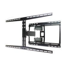 "Articulating Tilt Swivel Wall Mount for 33"" - 65"" Flat Panel Screens"