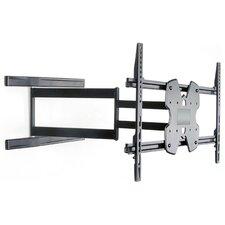 Single AV Component Shelf