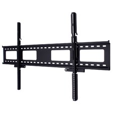 "Extra-Large Flat Universal Wall Mount for 60"" - 100"" Screens"