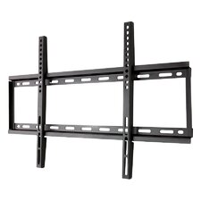 "Super Flat Universal Wall Mount for 30""- 55"" Flat Panel Screens"