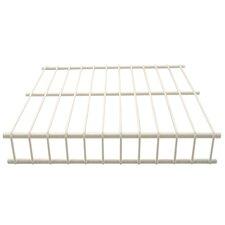 Linen Shelf (Set of 6)
