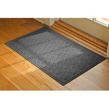 Soft Impressions Dogwood Leaf Doormat