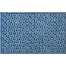 Aqua Shield Dog Treats Doormat