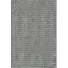 Terra Indoor/Outdoor Rug