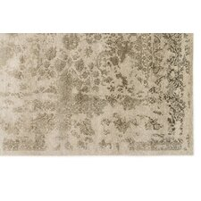 Pearl Heather Gray/Storm Area Rug