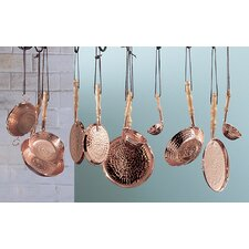 Country Kitchen Lighting Accessory