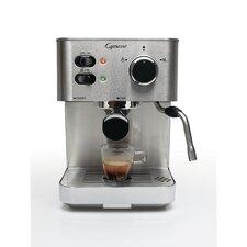 EC PRO Professional Espresso & Cappuccino Machine