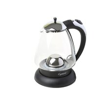 H2O 1.5 Qt. Plus Electric Tea Kettle