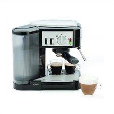 Café Espresso Machine