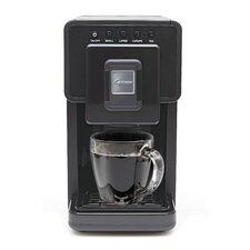 Triple Brew Tea and Coffee Maker