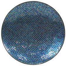 Joni Large Mosaic Wall Décor
