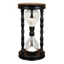 Sand Timer Hourglass