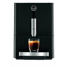 ENA Micro 1 Cup Coffee/Espresso Maker