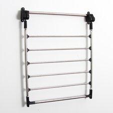 Greenway Indoor Wall-Mount Drying Rack